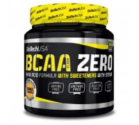 BCAA Flash Zero (360г.) Ананас-манго