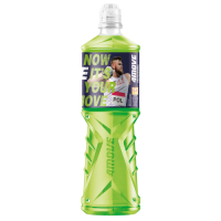 4MOVE ISOTONIC SPORTS DRINK 750 ML  Лимон-мята