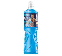 4MOVE ISOTONIC SPORTS DRINK 750 ML  Мультифрукт