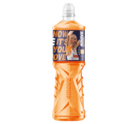 4MOVE ISOTONIC SPORTS DRINK 750 ML  Апельсин