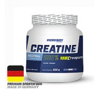 CREATINE GOLD EDITION 500г.