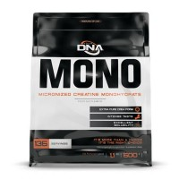 Olimp DNA Creatine MONO 500g Вишня