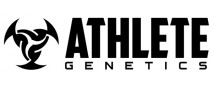 Athlete Genetics