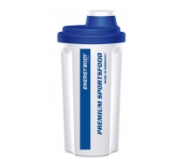 FFB ENERGYBODY SYSTEMS SHAKER 700ML