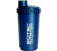 SN Shaker 700ml Beef Old